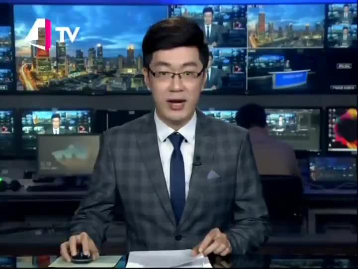 北站街道与上海韩天衡美术馆缔结战略合作