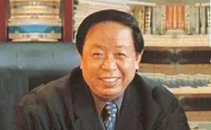 广东阳江「产」富豪?3大亿万富豪可不识,中国平安掌门人需知道