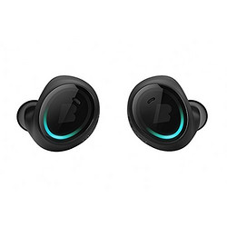 怎么挑选无线蓝牙耳机、不同款式的蓝牙耳机都有哪些优缺点