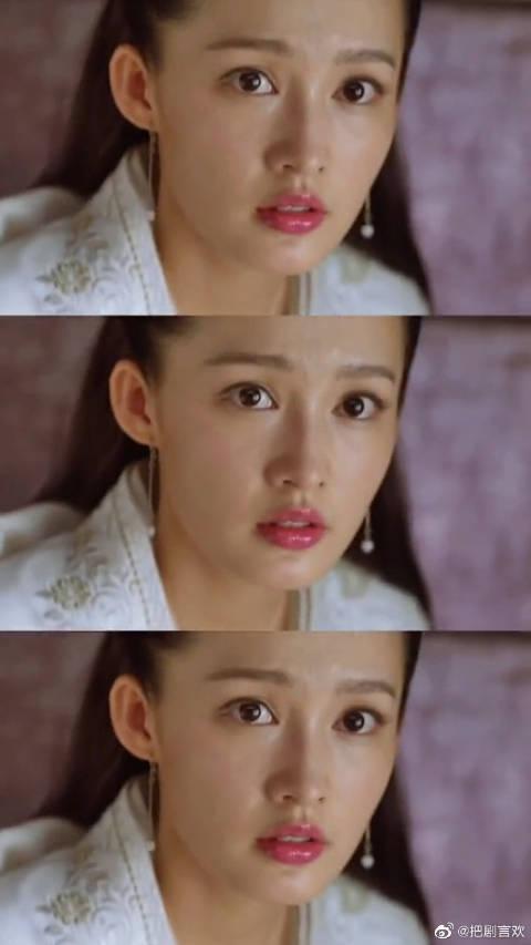 庆余年:范闲只见了林婉儿一眼便喜欢上了她!