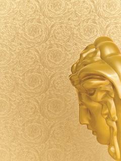 范思哲壁纸,在壁纸上的神话故事