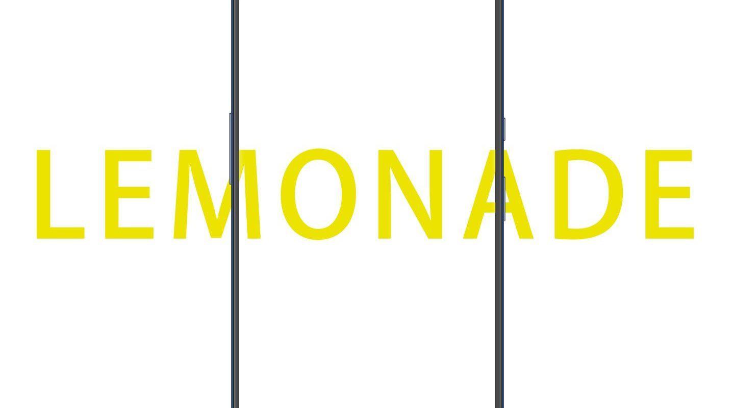 一加9系列新机曝光,代号Lemonade,配骁龙875处理器