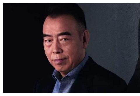 如何评价陈凯歌拍摄《妖猫传》耗资十亿建唐城?