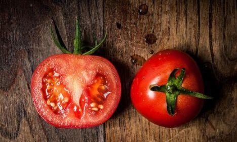 痛风高尿酸不能吃西红柿等酸味食物?专家说:此说法不科学
