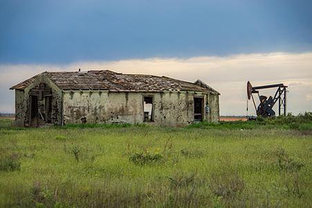城镇户籍子女可以继承农村宅基地使用权