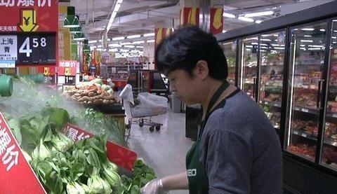 六安这两家企业食品安全抽检不合格!