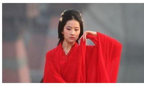 影视剧最惊艳的六段舞蹈,刘亦菲、章子怡、王楚然,你最喜欢谁?