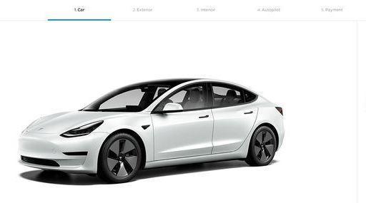 新能源汽车 国产新车优先出口?特斯拉再次遭遇信任危机