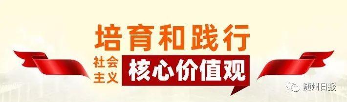 汉十高铁随州−天河机场直通!列车车次有多趟