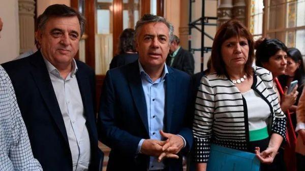 """阿根廷在野党要求取消居家隔离令:反正咱都要""""群体免疫""""了"""
