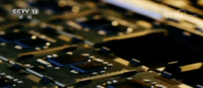 国家发改委:4方面举措维护芯片产业发展秩序 避免一拥而上和虚假项目