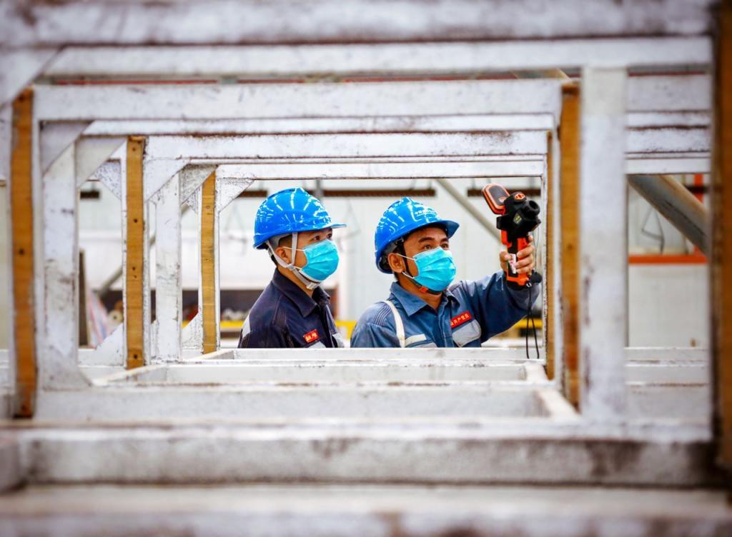 前三季度广东省全社会用电量同比增长2.35%