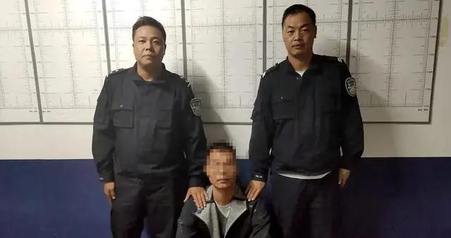 """强行超车还打人!泸沽湖自驾游""""秒变""""拘留所五日游"""