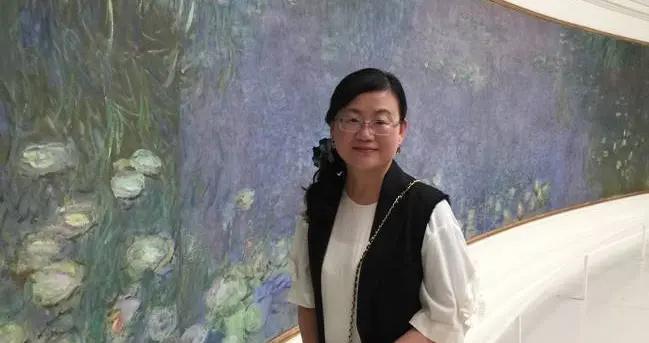 邵燕君:拼出中国网络文学发展的地形图