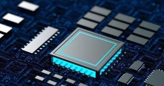 华为或将与高通继续合作,手机芯片方面将得到解决