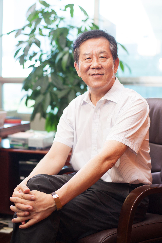 对话深圳市原副市长唐杰:如何看待和解决深圳高房价问题?