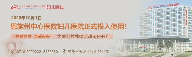 恩施市交通运输局党组成员、总工程师廖兆锡等2人接受审查调查