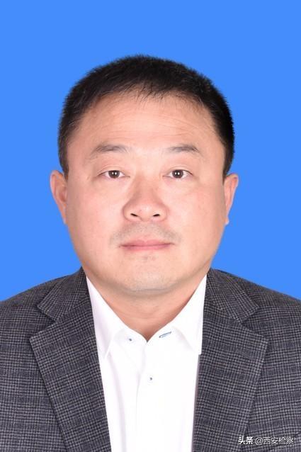哈尔滨市双城区委书记李洪铭被查
