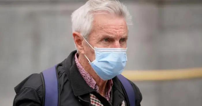疫情趋稳,澳维多利亚州欲加速放宽新冠限制措施