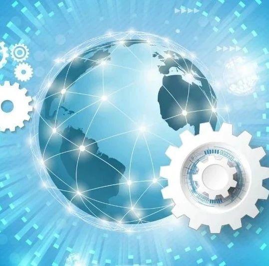 首发 专注工业互联网赋能产业升级,「德风科技」完成近2亿元A+轮融资