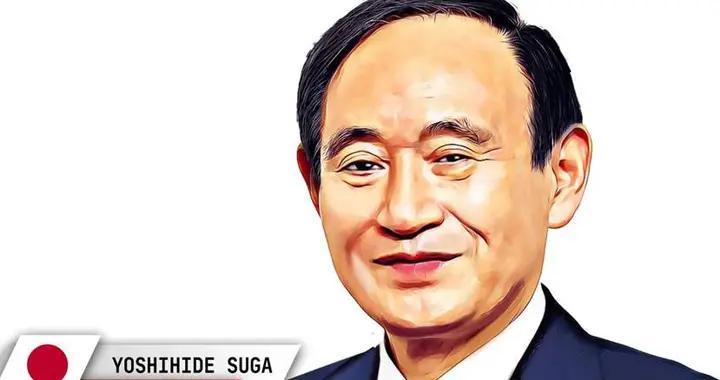 中国需求下,日本荏原将在华增设半导体设备基地!意味着什么?