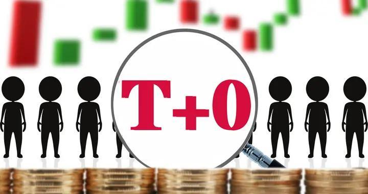 产经视点:涨一天歇一周,投资者期盼蓝筹股早日实施T+0交易