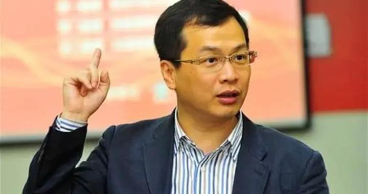 关中天牵拖马维拉 罗智强批苏贞昌:拿了陈水扁的钱,他的话要听啊