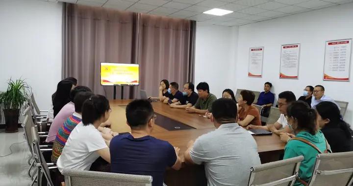 """嘉祥:阳光""""三资""""管理平台打造农村财务监管新机制"""