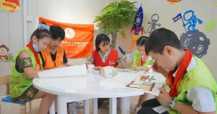 台江:新时代文明实践,让文明新风吹入寻常百姓家