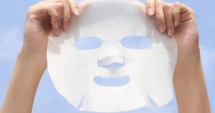 秋冬护肤贴士:面膜要这样敷,才可以让功效倍增