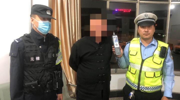 """又是他!细查滨州这个""""钉子户""""曾被行政拘留"""