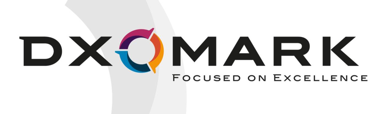 DXOMARK新增屏幕评测标准 并扩展后置摄像头评测