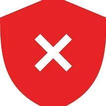 """思科警告:VMware 代码缺陷会使超融合产品""""不可恢复"""""""