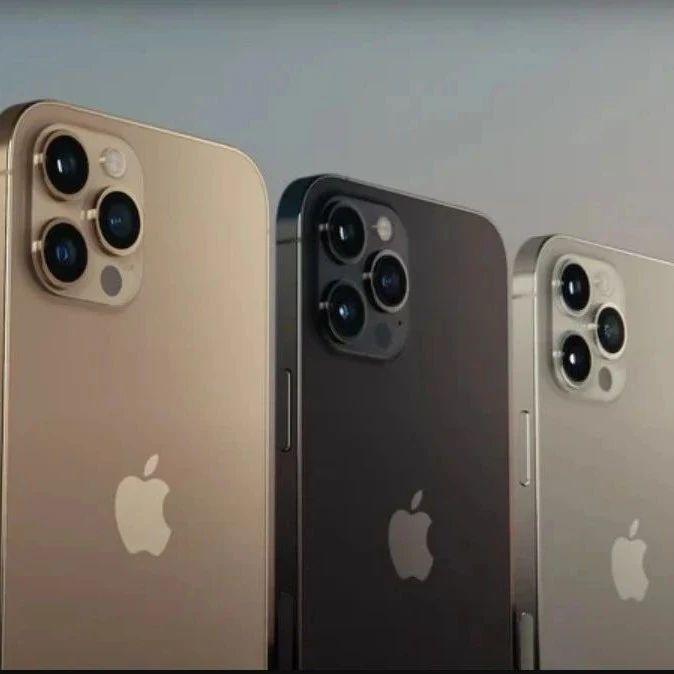 IDC:苹果与华为将蚕食逾九成国内高端 5G 手机市场
