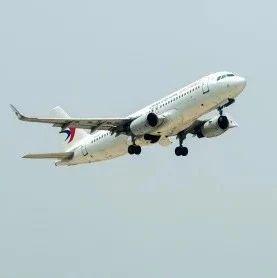 6条航线,通往8个城市!玉林福绵机场冬季航班时刻表出炉