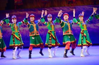 内蒙古对131盘珍贵录音磁带进行抢救性保护