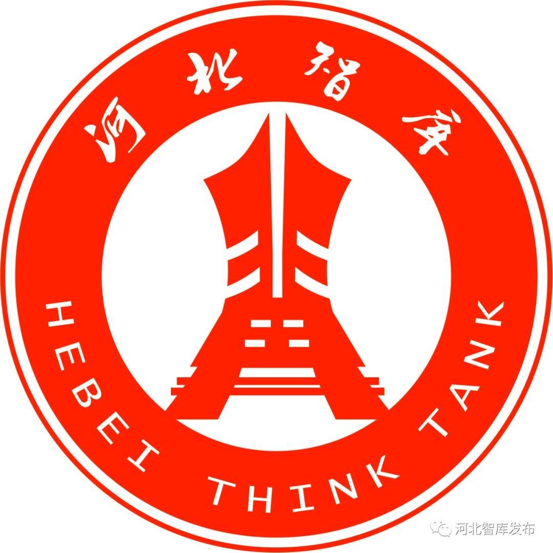 智·活动汇︱京津冀数字农业产业技术创新战略联盟成立