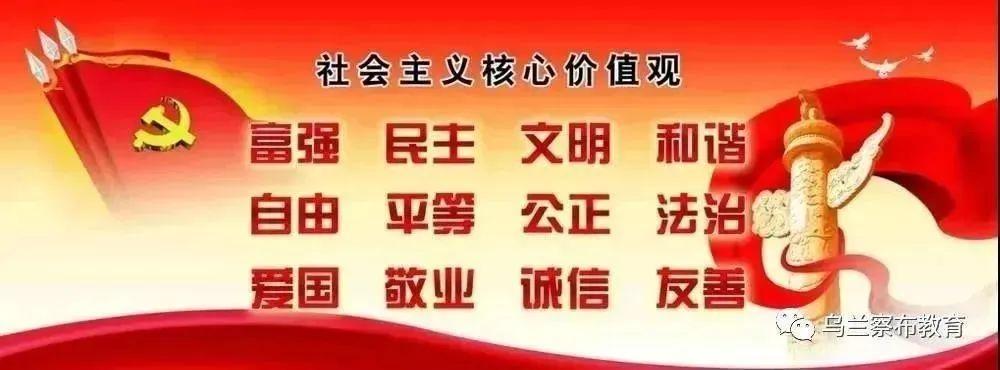 经验分享  薪火相传——北师大集宁附中召开2020届高考备考经验分享会
