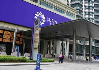 防控新冠肺炎疫情 马来西亚推百万人居家办公