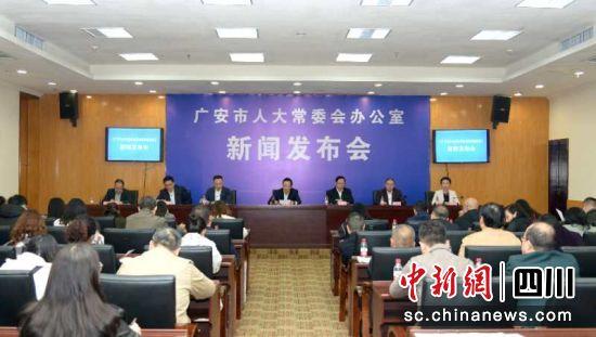 广安出台四川首部公共餐具饮具消毒管理地方性法规