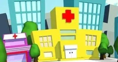 西昌市推进紧密型县域医疗卫生共同体建设试点