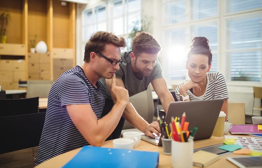 为高中生提供在线学习社区,美国教育初创公司Fiveable获230万美元融资