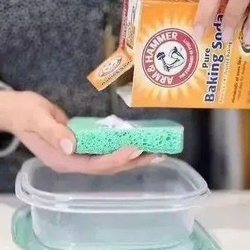 洗衣服时不小心把卫生纸洗了?去纸屑、除异味……这万能的一块布你家也有!