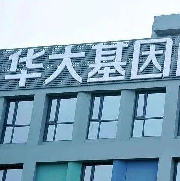 华大基因前三季净利预超26亿 拓展海外渠道设厂已投产
