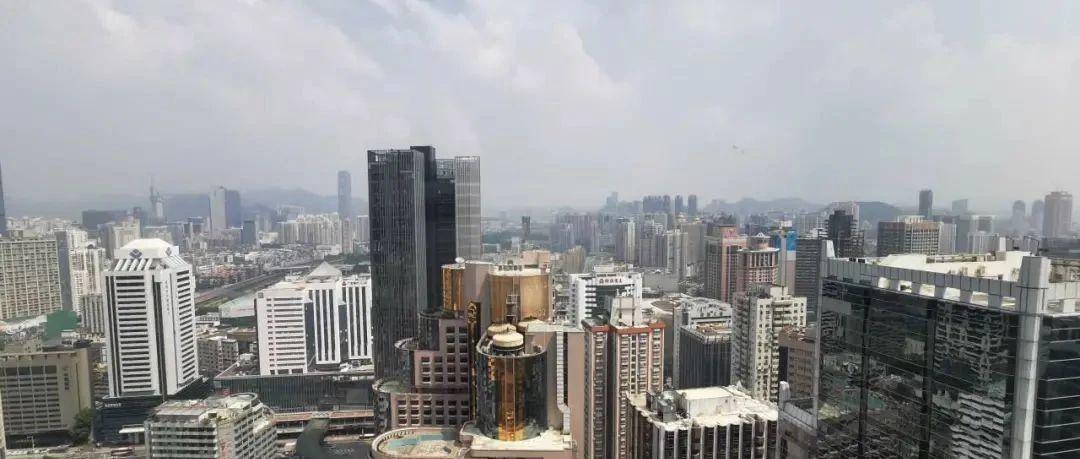 价格公布!深圳又一大批公租房开始配租,就在这两个区