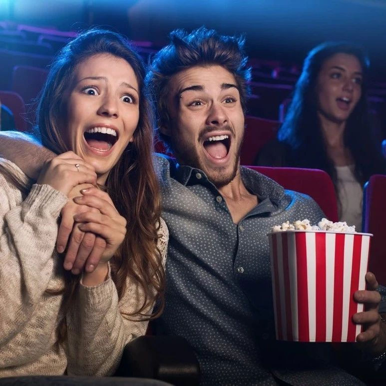 预售榜第一名!《金刚川》即将上映,或刷新票房纪录,概念股曝光