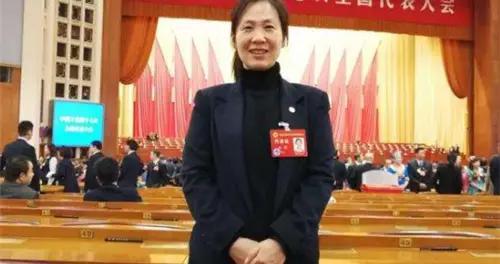 美国最不想放回的中国科学家,手握15项专利,婉拒高薪毅然回国