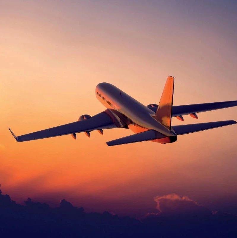 喀什机场成为乌鲁木齐国际机场南疆重点备降机场