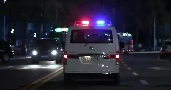一男子报警在珠海拱北被抢10万港币,调查结果出来了