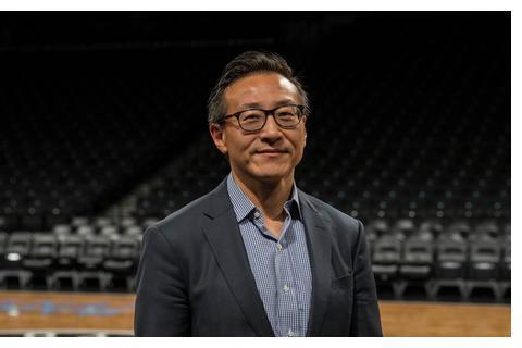 财大气粗!无惧史上最高奢侈税,篮网老板蔡崇信愿为夺冠花钱
